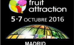 Fruit_Attraction_2016